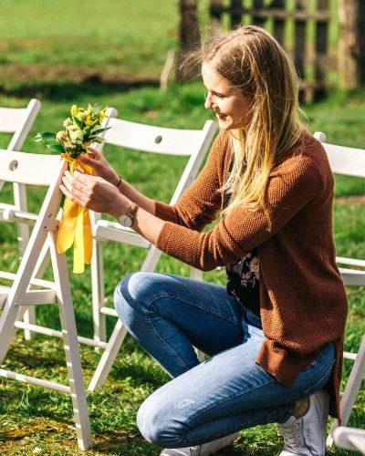 Hochzeitsplanerin, Hochzeitsplanung Hannover, Hochzeitsplaner @larissasydekumphotography