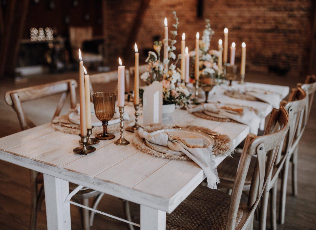 Designkonzept, Dekorationskonzept, Hochzeitsdekoration, Tischdekoration, Hochzeit @jonkay_photography